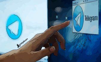 Project Gagal, Telegram (TON) Akan Kembalikan Uang Sebesar 1.2 Miliar Dolar