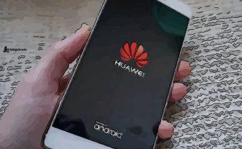 Huawei Luncurkan Hardware Wallet Untuk Smartphone Barunya