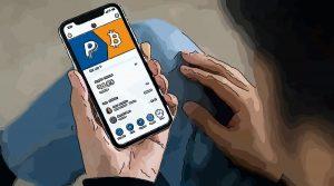 bitcoin harga