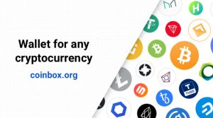 coinbox staking