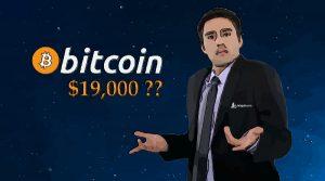 bitcoin naik