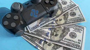games dogecoin gratis