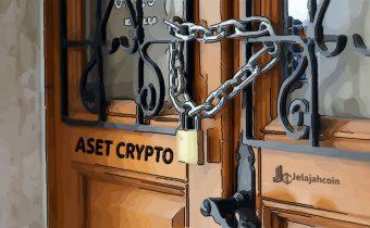 Cara Mengamankan Aset Crypto Dari Peretas atau Hacker