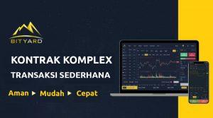 trading mudah