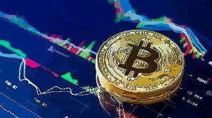harga bitcoin (btc)