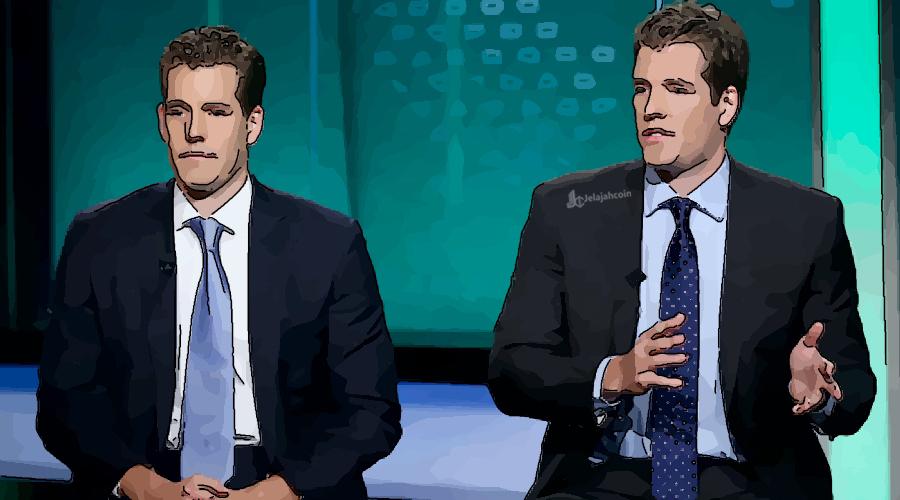 Ternyata Dua Orang Ini Miliarder Bitcoin Terkaya Di Dunia