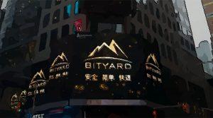trading crypto mudah