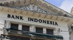 bank indonesia rupiah digital