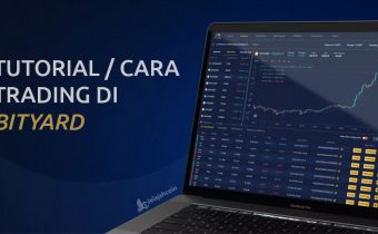Pemahaman dan Tutorial Contract Trading di Bityard